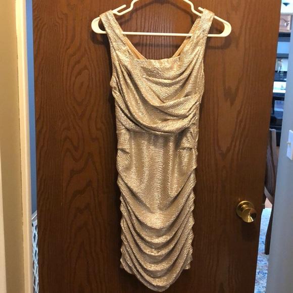 Express Dresses & Skirts - Women's dress